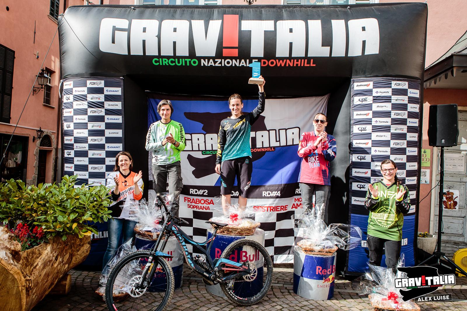frabosa_gravitalia_rd2_091