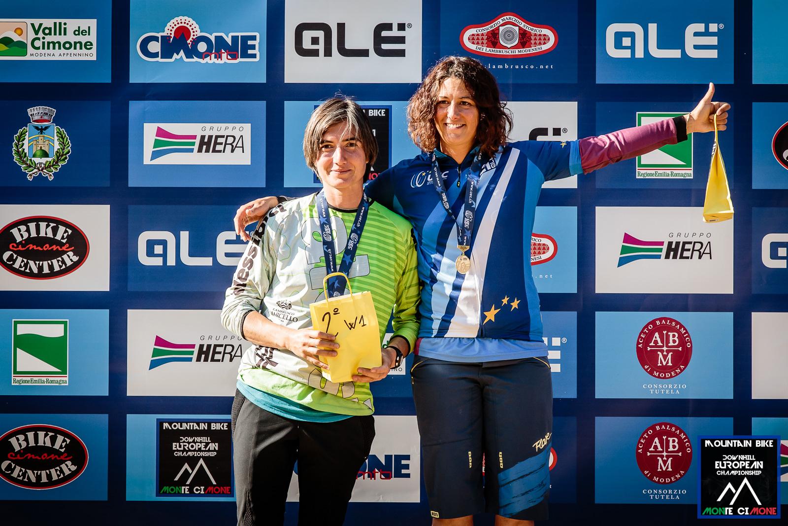 podio_masters_women_30_34