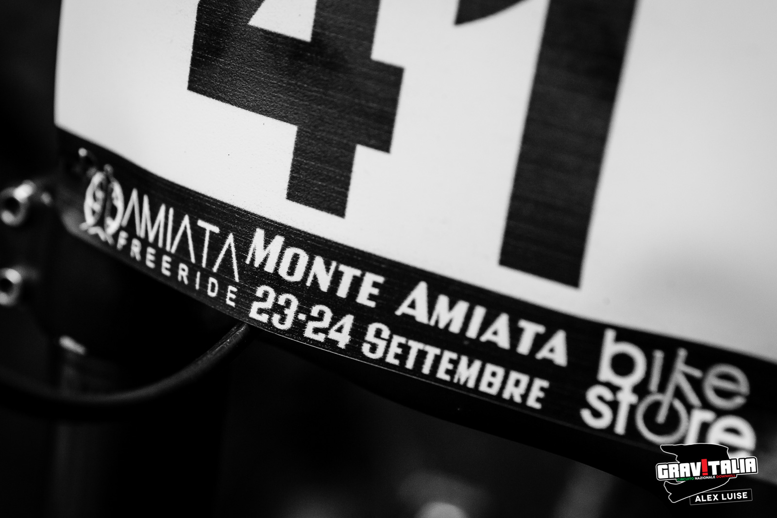 monte_amiata_rd5_final_008