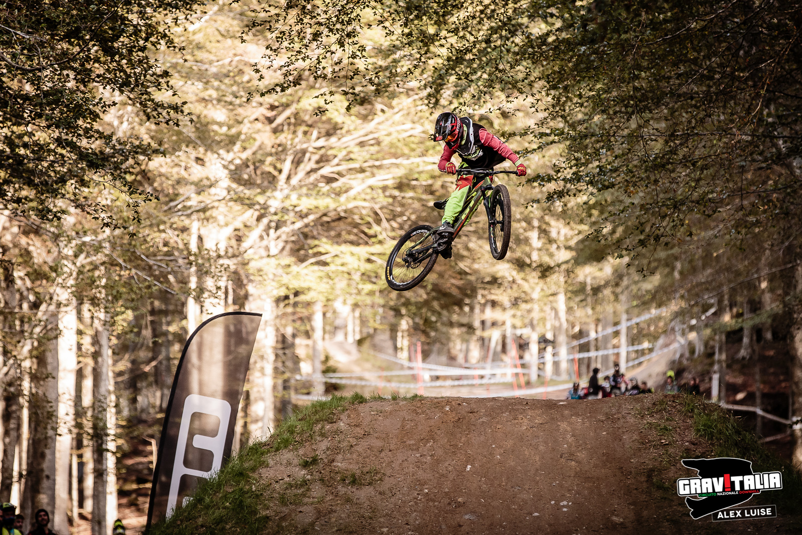 monte_amiata_whip_contest_09