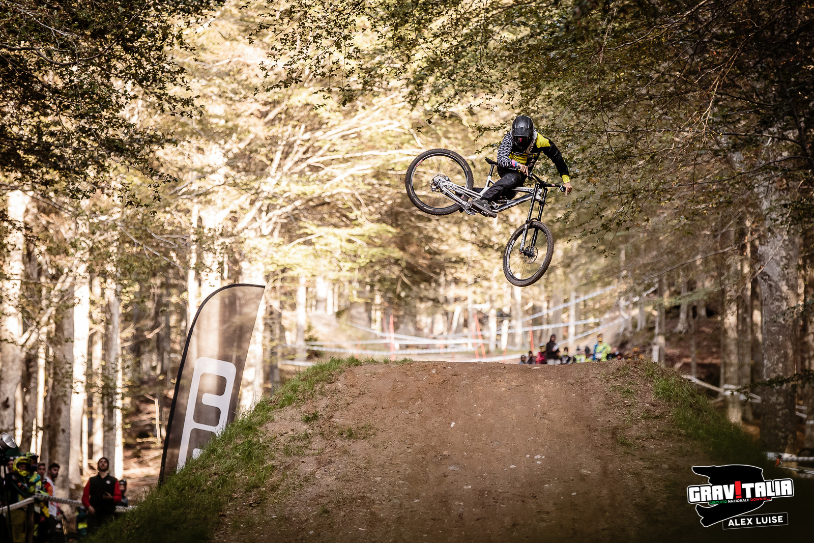 monte_amiata_whip_contest_12