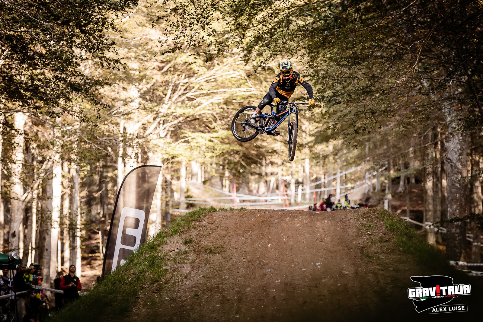 monte_amiata_whip_contest_18