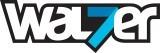 wb7_logo160