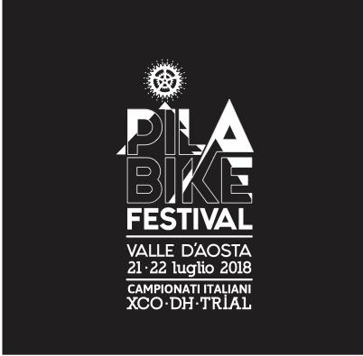 pila_black