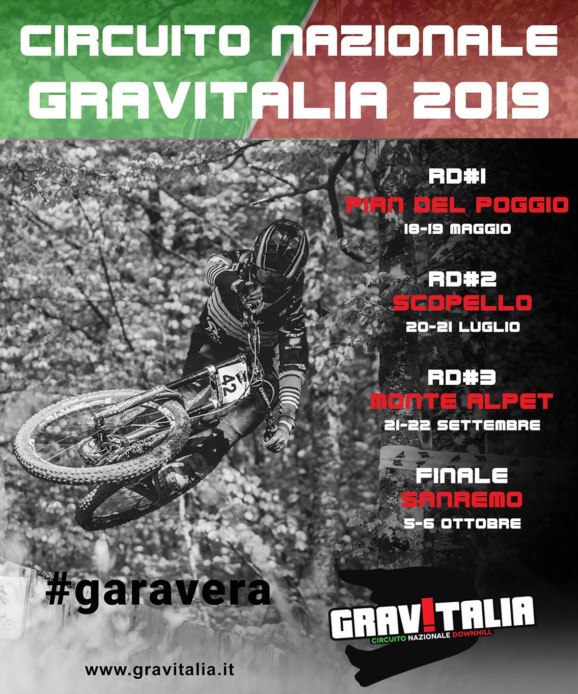 calendario_gravitalia_2019_1135