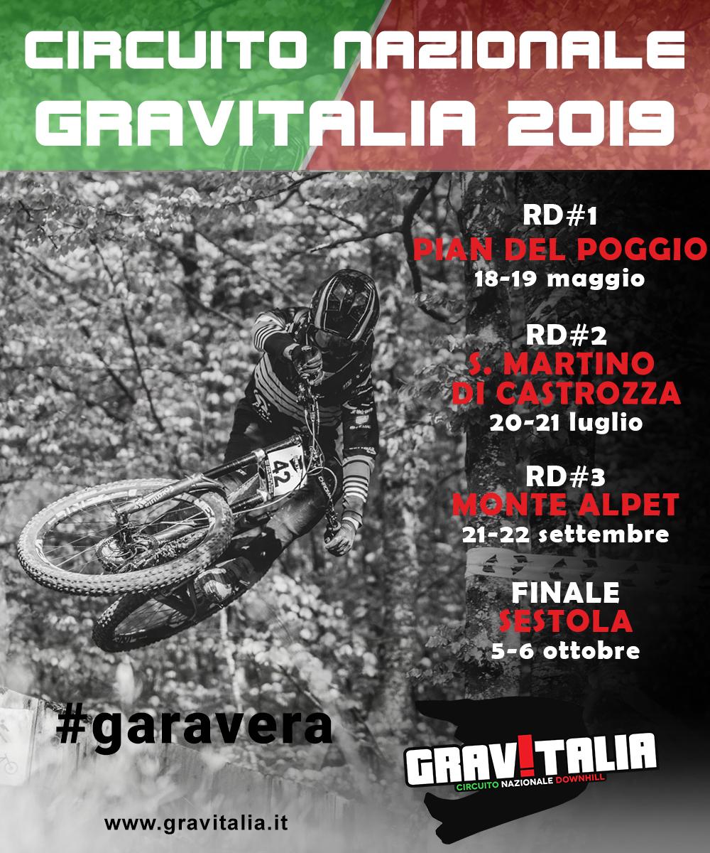 calendario_gravitalia_2019_c1000x1200