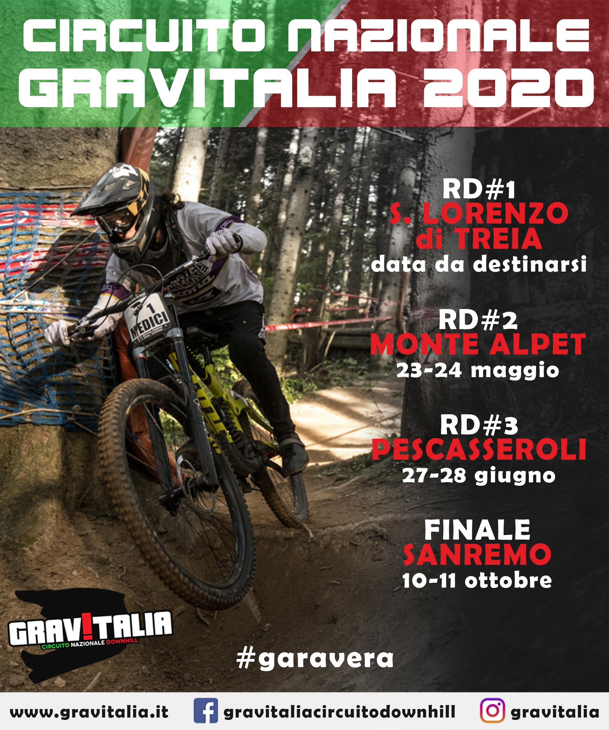 calendario_gravitalia_2020