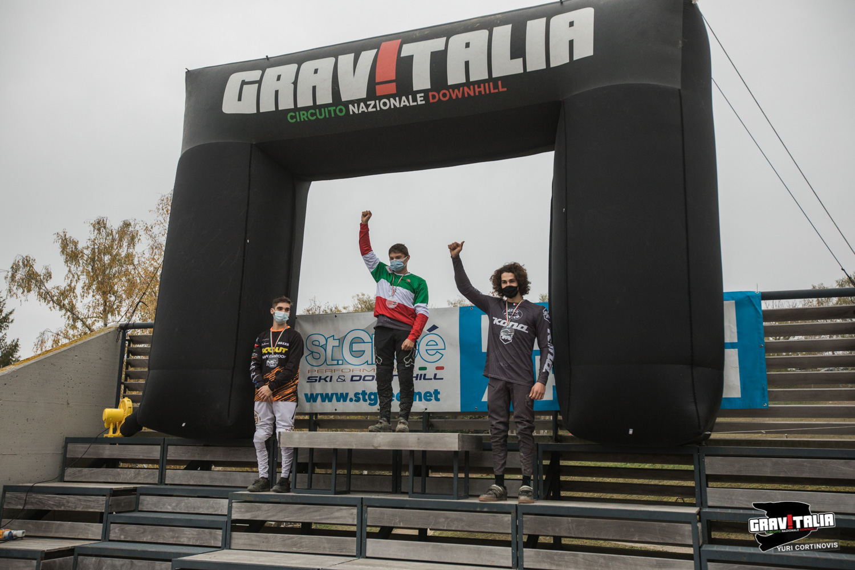 podio_juniores_mg_8503