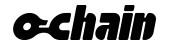 ochain_sponsor2